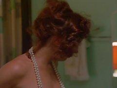Femmes de Sade - 1976 (restaurada sin censura Hardcore Version)