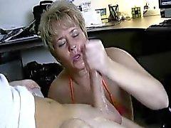 Carro Casal Masturbação Em impertinente
