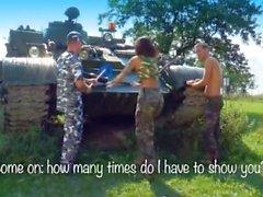 Nikita armeija