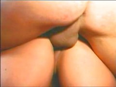 Dana Vespoli having fun with big cock