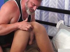 pornô gay 50