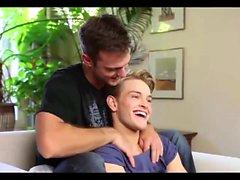 Gay dinamarquês (Jett Black - JB) Gays 13