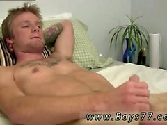Boys fucking tgp gay first time He took that hitachi and wed