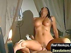 Anal pour Sexy italienne MILF