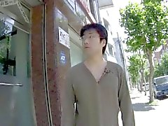 Outros amadores coreana