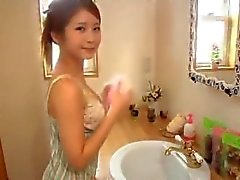 Kiinan kauneudenhoitotuotteet 雞 排 妹