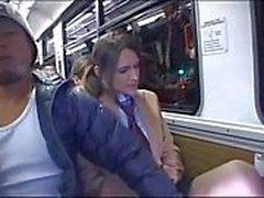 bus 1.