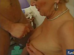 Big Hot Cumshots Facials Compilação Part 48