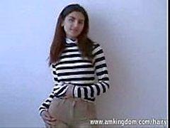 Армяно волосатые Mariam