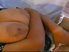 La Tina 6
