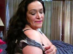 USAwives Busty Matures Sevdiği Oyuncak sahip