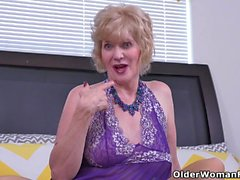 You shall not covet your neighbor's milf part 87