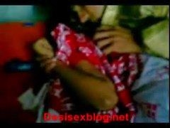 bangladesh buena relaciones sexuales