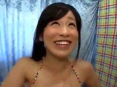 Asian Sex Servant Teen Japanisch