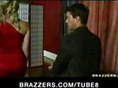 Bigtit blonde vreemdgaan vrouw strips dan in mijn kont neukt guard naar een orgasme