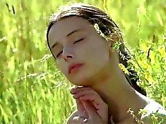 Renate Dancewicz - Erotic Tales
