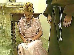 Anaxtasia (1998 ) de Luca Damián