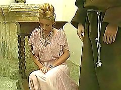 Anaxtasia ( 1 998 ) Лукой Дамиано