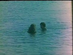O Kiklos Tou Eglimatos 1977 grekisk