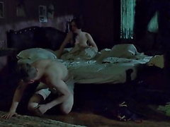 Emily Meade. Gretchen Mol - s1e04 Boardwalk Empire
