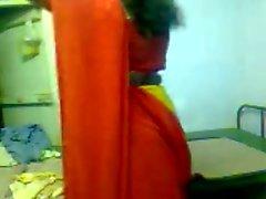 scandale de pois desi - dharampuri