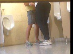 Casus Tuvalet Portekizcesi 3