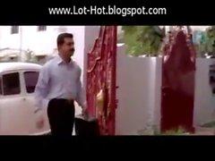 Chaude Mallu tante ACTRESS avoir chaud avec son petit ami sexy de Dhamaka Vidéos de du Movies indiens de 7
