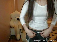 Coreano BJ 08