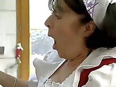 Hochzeitsreise (deutsch 1-3) ... F70