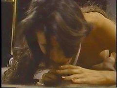 Tutku Melekler (1986)