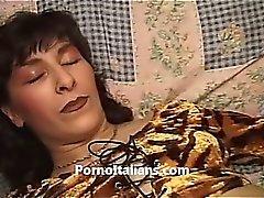 Porbo İtalyanca Scopa bölgesinin donna Matura esperta pompini bölgesindeki - İtalyan olgun pussy saç sıcak porn İtalya