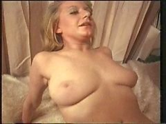Tysk orgie 70