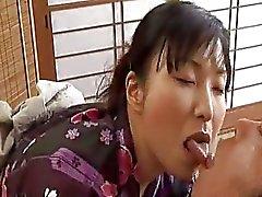 Iudfy7wejj tarafından da Japonca'ya masaj 2