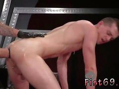 Asiatiskt farmor movieture homosexuella kön Inom ett akrobatik 69 , Axels Abys
