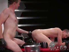 nonna Asia movieture di sesso gay in un acrobatico 69 , da Axel Abys