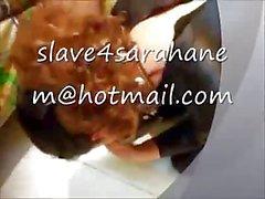 египетское хозяйкой при рабыню
