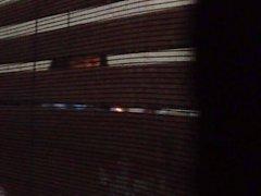 camere da letto 25yr di spionaggio Part 1