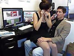 Romeo & Juliet (2014) FullMovie George Anton's Regarder des films gratuits ONLINE