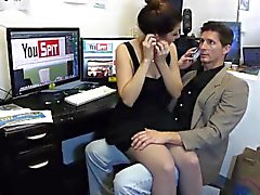 Romeo & Juliet (2014) Filmes de FullMovie George Anton Assista on-line gratuito