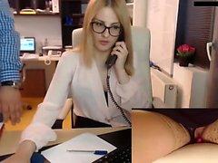 Euroopan blondi amatööri babe munaa julkisesti POV