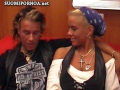 sexvideo suomipornovideo pariskunta fistausta плавник финляндии финский
