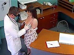 Volver check falsos mediante el Dr