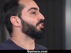 OyeLoca - Latina Temiz için bakým Ev And The Cock !