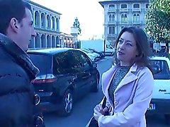italie douze jk1690