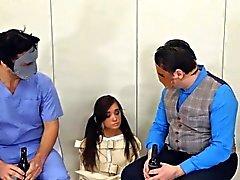 behagfullt våldsamt knullad Annonser för BDSM brud med linorna