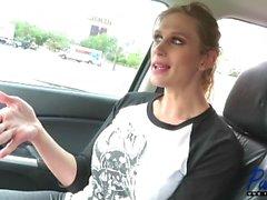Entrevista Kellie Shaw BTS