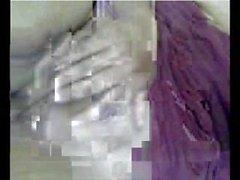 Cam voyeur Nawie28 2