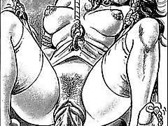 Tuhaf Cinsel Erotik Fetiş Hikayesi