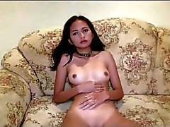 hornycams - Asian N15 Suave