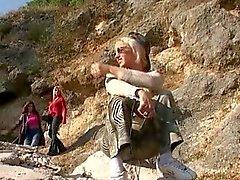A MSG Film ( 2002)